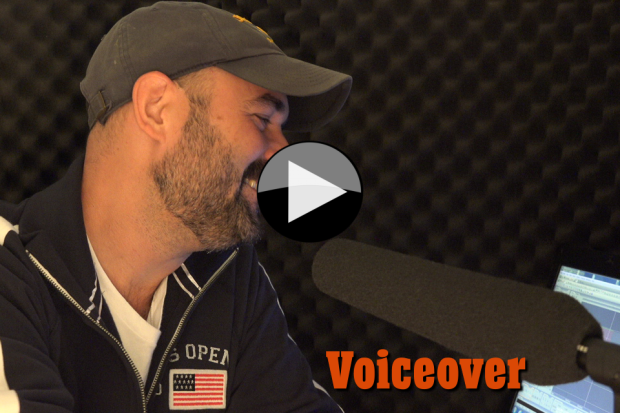 DEMO15-VoiceoverVideo2015